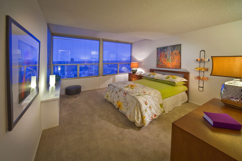 Studio Apartment Near Me 3 bedrooms for rent near me | kts-s